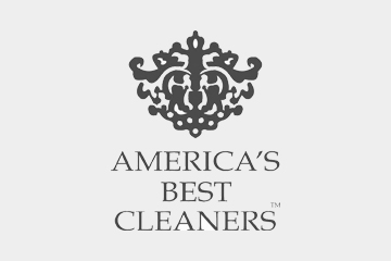 Americas-Best-Cleaners