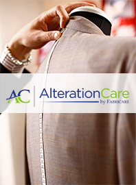 Alteration Care Custom Sewing