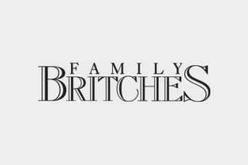 Family-Britches