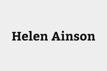 Helen-Ainson