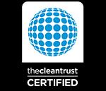 clean_trust_certified