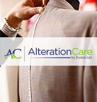 AlterationCare Custom Sewing