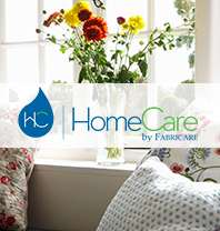 HomeCare Expert Interior Cleaning