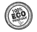 Dry cleaning environmentally friendly in Darien, Connecticut