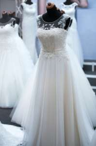 Wedding Dress Cleaning Service Greenwich CT