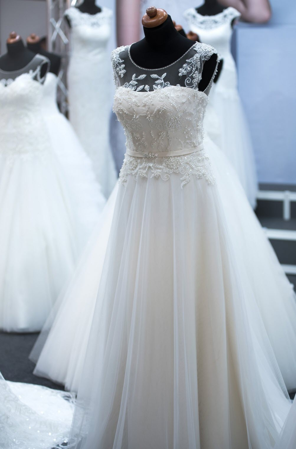 Wedding dress cleaning service stamford greenwich for Cleaning and preserving wedding dress