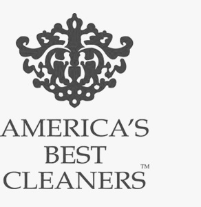 America's Best Cleaners Award Fabricare 2018