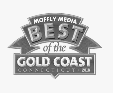 Best of the Gold Coast 2018