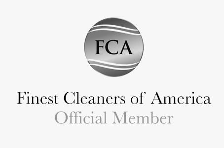 Finest Cleaners of America Official Member