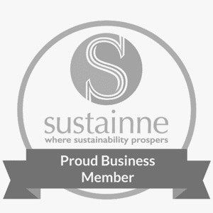 Sustainne Prous Business Member