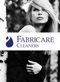 Fabricare Premium Dry Cleaning